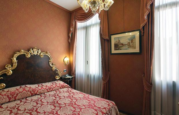 фотографии Hotels in Venice Ateneo изображение №28