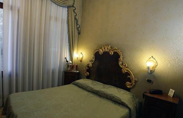 фото отеля Hotels in Venice Ateneo изображение №13