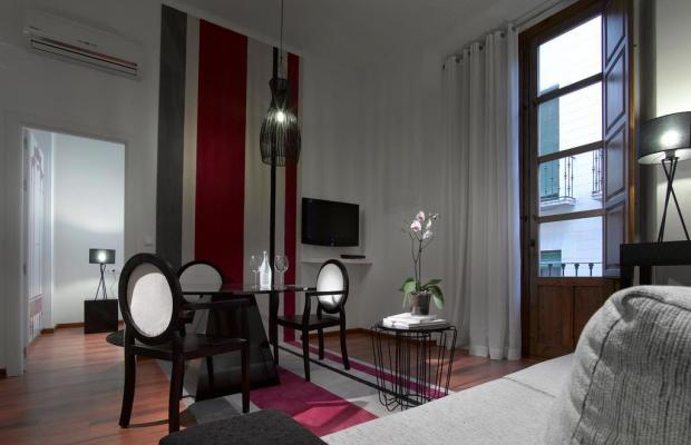 фотографии отеля Marquis Portago (ex. Portago Suites) изображение №15