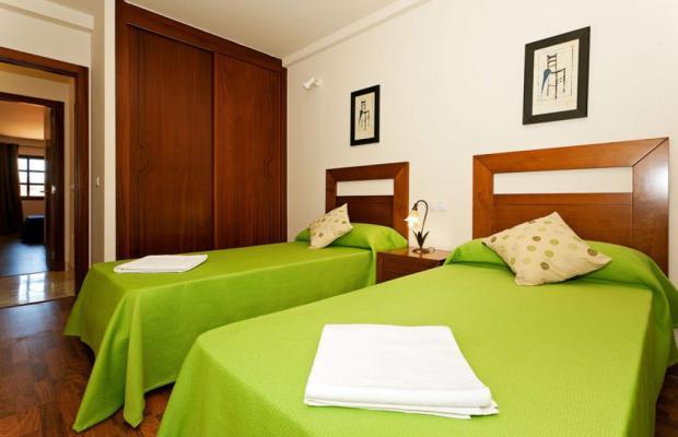 фотографии Villas Corralejo изображение №12