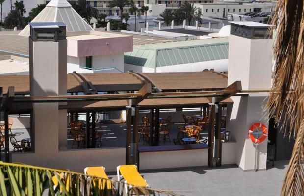фото отеля Alameda de Jandia изображение №17