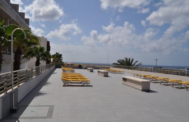 фото Alameda de Jandia изображение №14