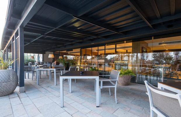 фотографии AC Hotel Gava Mar изображение №36
