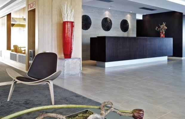 фото отеля AC Hotel Gava Mar изображение №17
