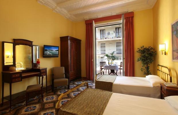 фото отеля Nouvel изображение №17