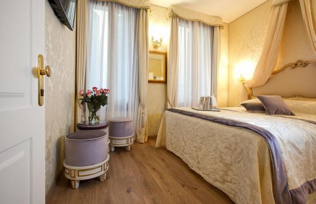 фото Residenza Goldoni изображение №2
