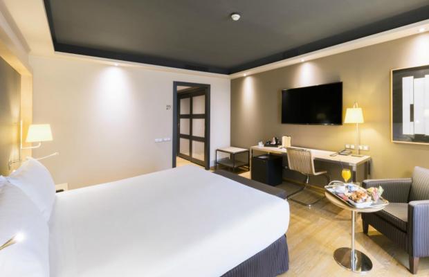 фото отеля Hotel Jazz изображение №41