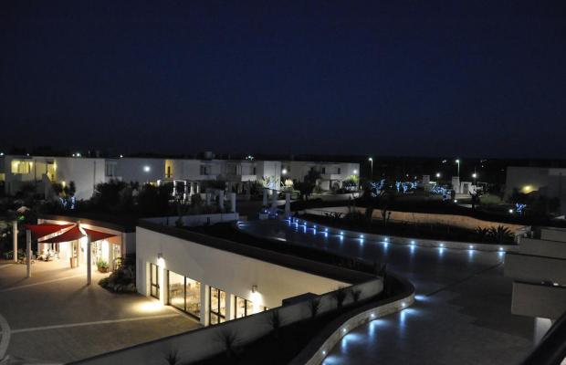 фотографии отеля CDS Hotels Riva Marina Resort изображение №23