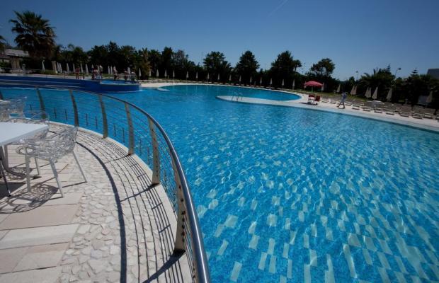 фото отеля CDS Hotels Riva Marina Resort изображение №17