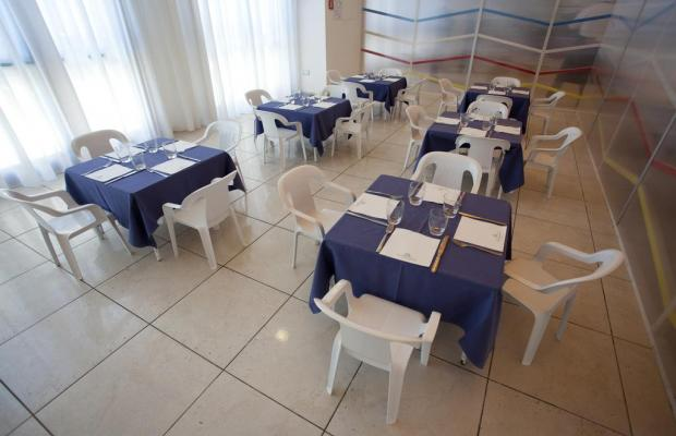 фото CDS Hotels Riva Marina Resort изображение №2