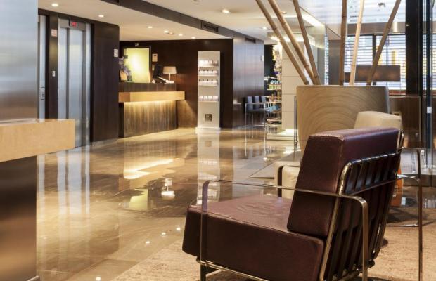 фотографии AC Hotel Irla изображение №4