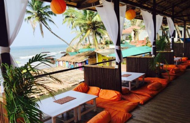 фотографии Tahira Beach Resort изображение №12