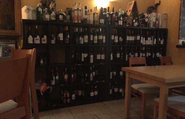 фото Rioja изображение №2