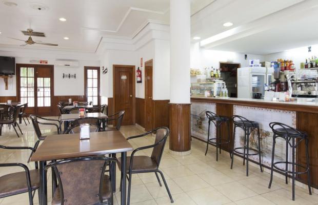 фото отеля Ronda I изображение №21