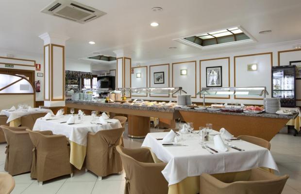 фото отеля Ronda I изображение №17