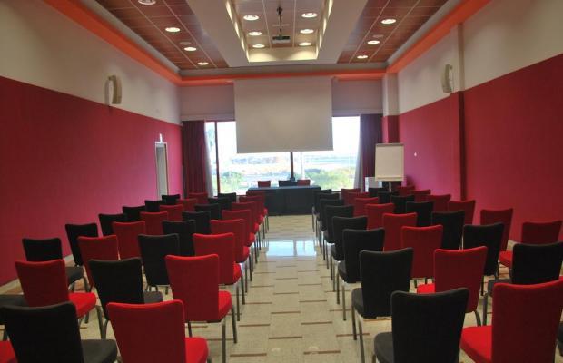 фото отеля Front Air Congress изображение №29