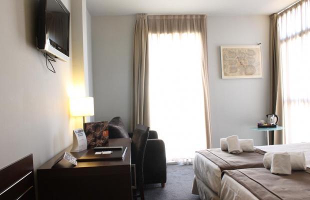 фотографии отеля Madanis изображение №27