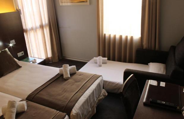 фото отеля Madanis изображение №25