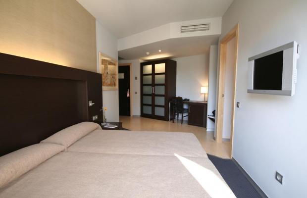 фото отеля Madanis изображение №21