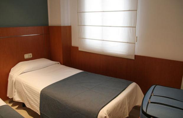 фото Marina Apartaments изображение №26