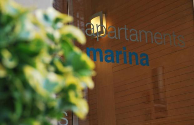 фото Marina Apartaments изображение №18