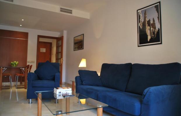фото Marina Apartaments изображение №10