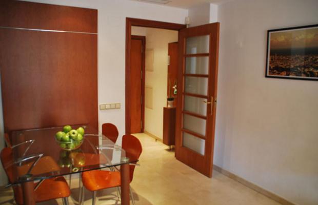 фотографии Marina Apartaments изображение №4