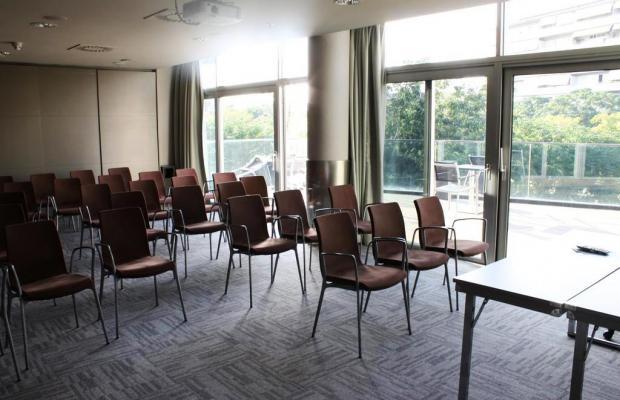 фото отеля AC Hotel Som (ex. Minotel Capital) изображение №37