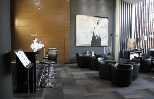 фото AC Hotel Som (ex. Minotel Capital) изображение №14