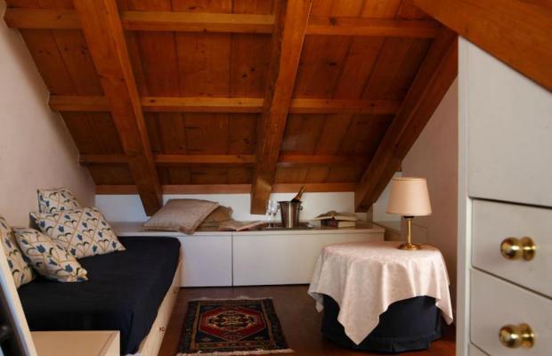 фото Hotel Al Duca Di Venezia изображение №30