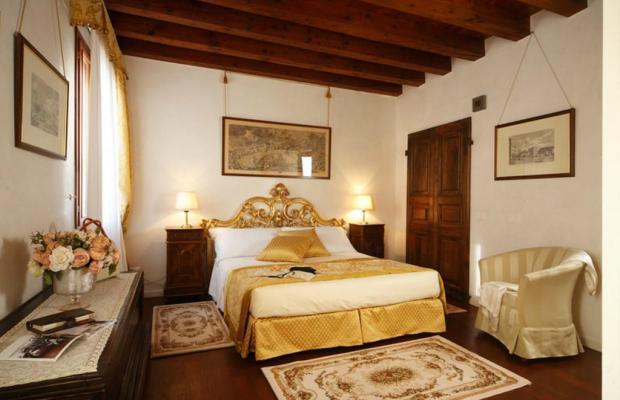 фото отеля Hotel Al Duca Di Venezia изображение №29