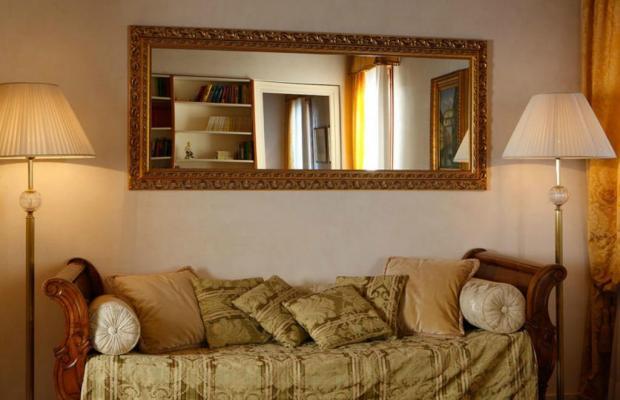 фото отеля Hotel Al Duca Di Venezia изображение №25