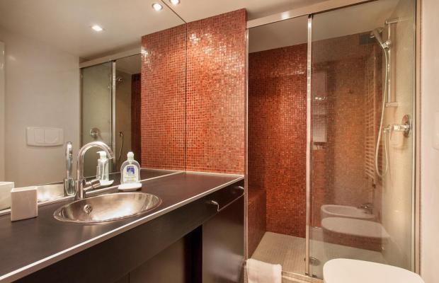 фотографии отеля LMV - Exclusive Venice Apartments изображение №11