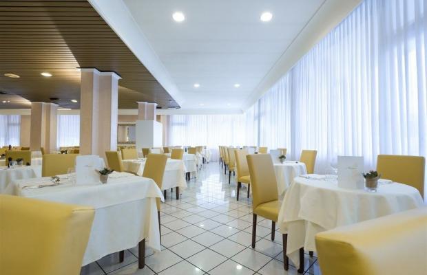 фотографии отеля Hotel Terme Olympia изображение №39