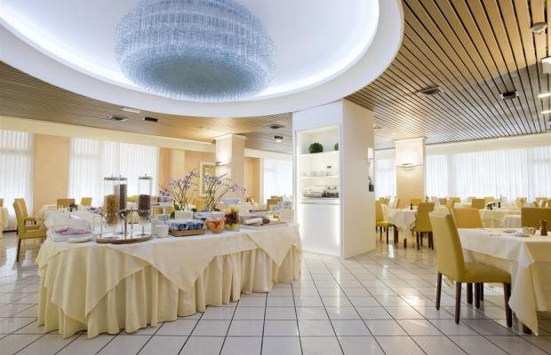 фотографии Hotel Terme Olympia изображение №24