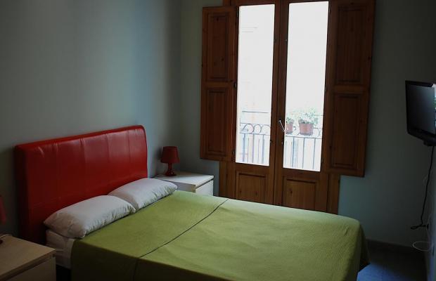 фото Blue Moon Apartments изображение №18
