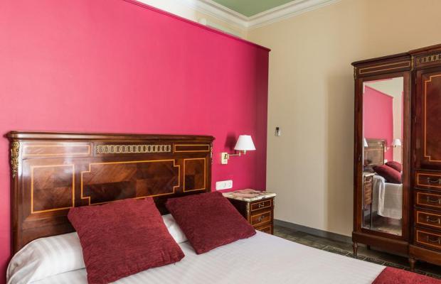 фотографии Hotel Noucentista изображение №4