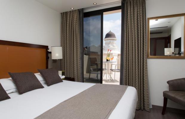 фото Abba Balmoral Hotel изображение №22