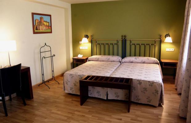 фото отеля Spa La Casa Mudejar Hotel изображение №29