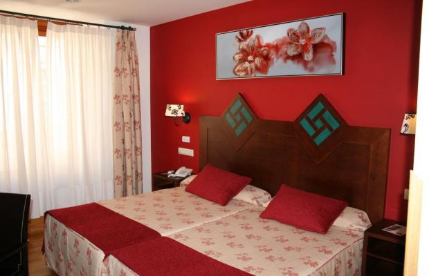 фотографии Spa La Casa Mudejar Hotel изображение №12