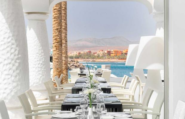 фото отеля Barcelo Castillo Beach Resort изображение №49