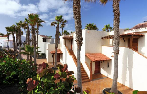фото отеля Barcelo Castillo Beach Resort изображение №13