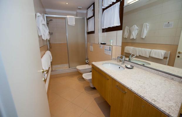 фото отеля Residenza Ca' Corner изображение №9
