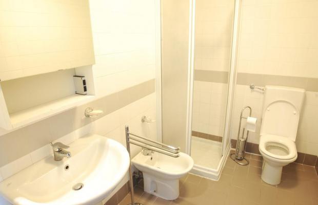 фото отеля Haven Hostel Giudecca изображение №21