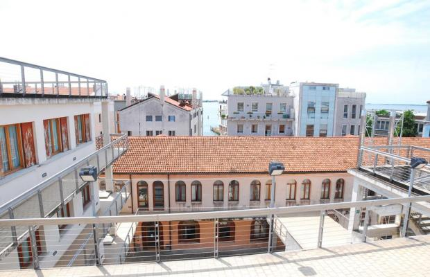 фото Haven Hostel Giudecca изображение №18