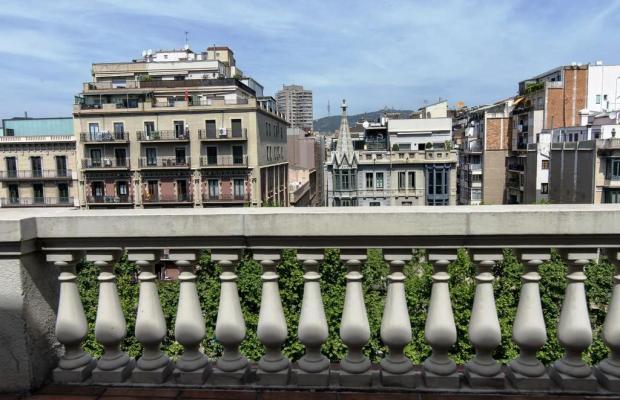 фото отеля Sunotel Central изображение №37