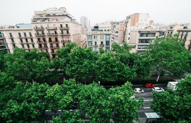 фотографии отеля Sunotel Central изображение №3