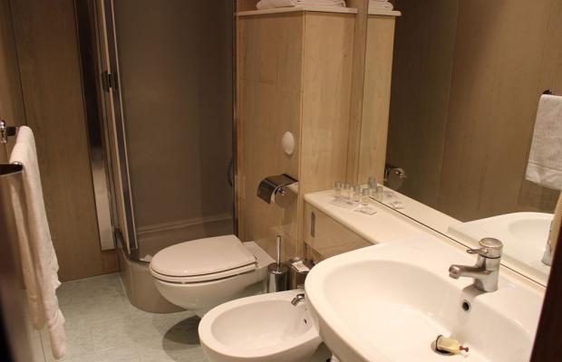 фотографии отеля Dependance Hotel Dei Consoli изображение №7