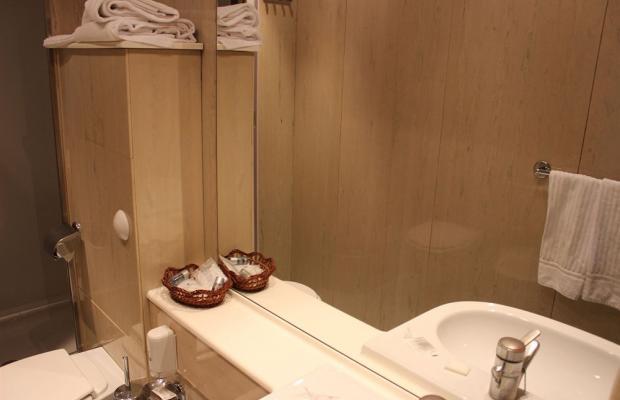 фотографии Dependance Hotel Dei Consoli изображение №4