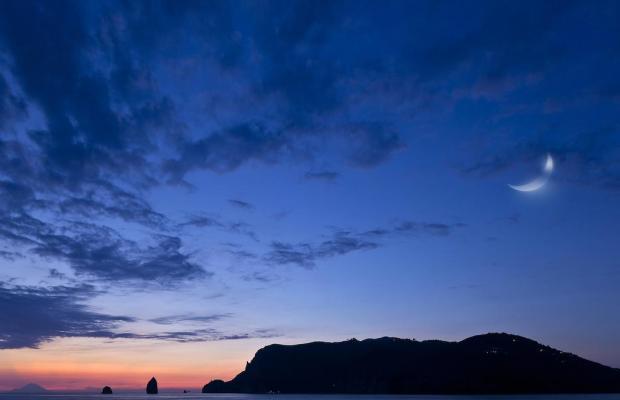 фотографии отеля Therasia Resort Sea and SPA изображение №27